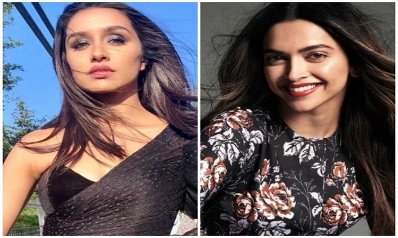 Deepika Padukone, Shraddha kapoor, Sara Ali Khan to be summoned by NCB