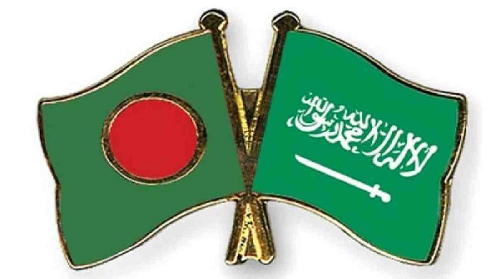Have patience, we're working sincerely: FM to KSA expats