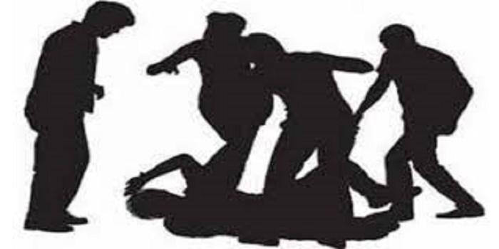 Teenage boy beaten dead for ransom in Savar