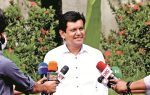 Continuing with Sri Lanka tour challenging: BCB CEO
