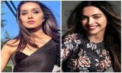 Deepika Padukone, Shraddha kapoor, Sara Ali Khan to be summoned by NCB