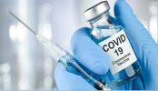 Want to get effective Covid-19 vaccine at right time: Health Minister