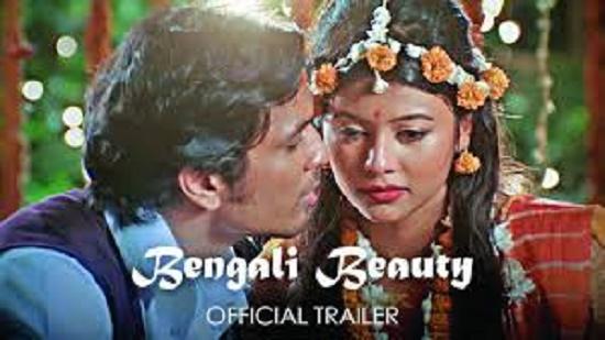 First Bangladeshi film now on Amazon Prime