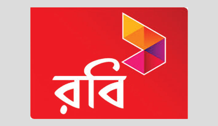 BSEC approves Robi's IPO