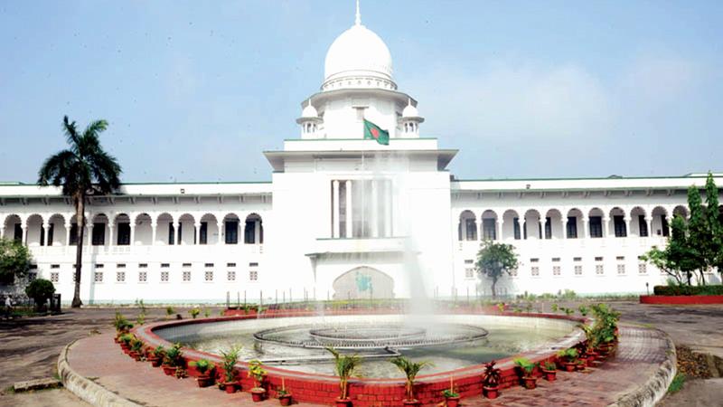 'Murdered' schoolgirl returns home: HC orders judicial probe
