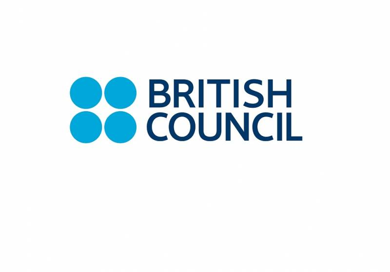 British Council to go ahead with Oct-Nov exams series