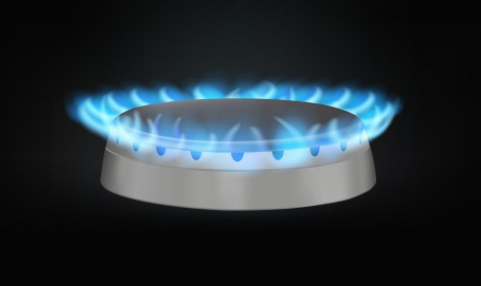 Some city areas to see disruption in gas supply Friday