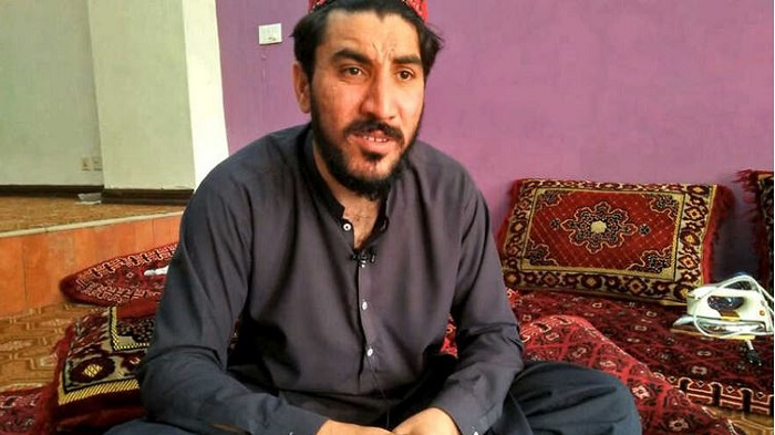 Pashteen: PTM Hurt Pakistan Military's Terror-Sponsoring Industry