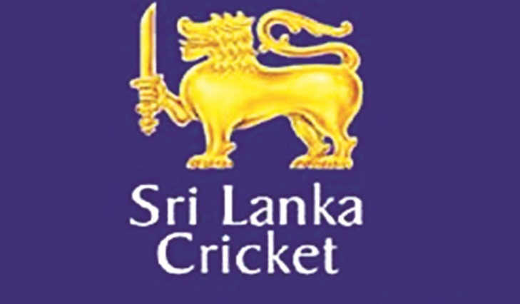 SLC sets terms for Tigers