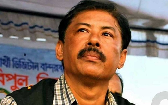 Religious harmony exists in Chattogram hill tracts : Bir Bahadur