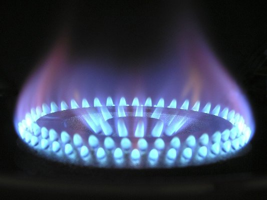 Some city areas to see disruption in gas supply this afternoon