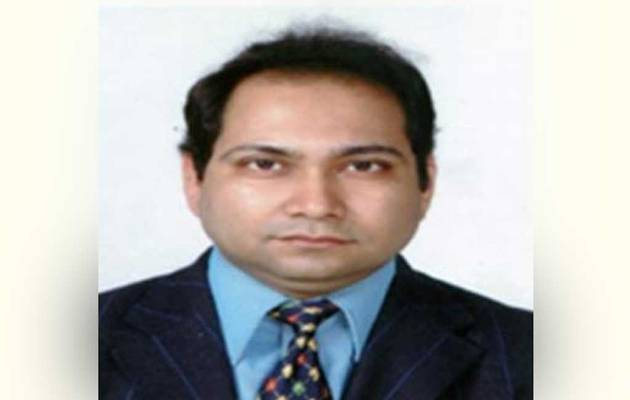 Nazrul Islam made new Bangladesh ambassador to Ethiopia