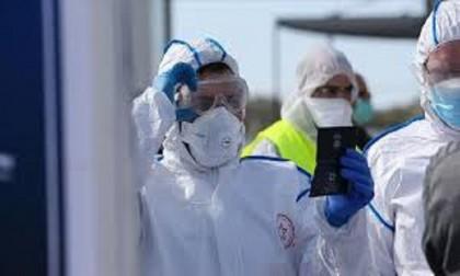 Coronavirus: Global death toll climbs to 987,742