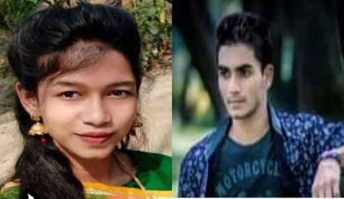 Neela murder case: Prime accused Mizan arrested