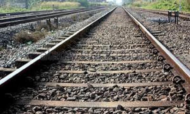 Youth's body found near Khilkhet rail tracks