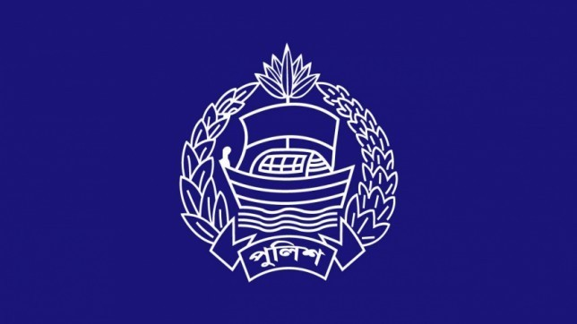New OCs for eight Cox's Bazar police stations