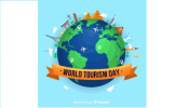 Covid recovery plan to get focus on World Tourism Day