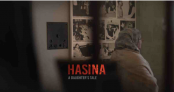 'Hasina: A Daughter's Tale' to be aired on television on her birthday