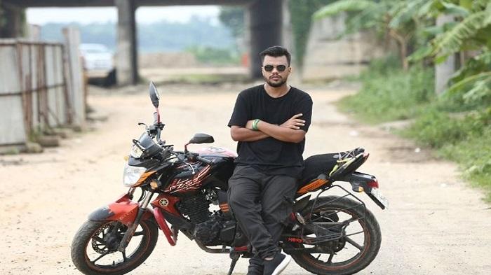 Amazon Prime to air two Bangladeshi short films by Bannah