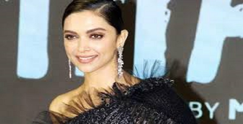 Deepika Padukone questioned six hours over Sushant death