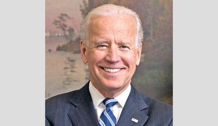 150 US chefs, restaurateurs urge votes for Joe Biden