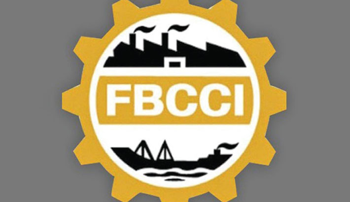 FBCCI to share knowledge with Sichuan China Council