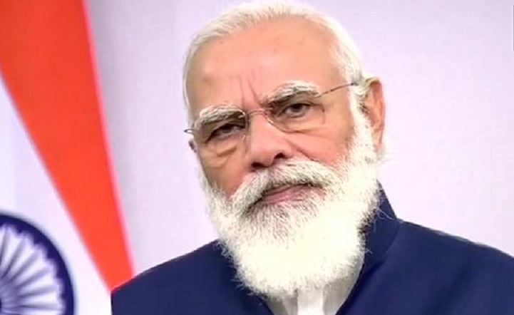PM makes strong pitch for India's inclusion in UNSC, calls for reforms