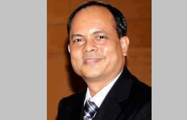 SC rejects bail plea of Destiny Group MD