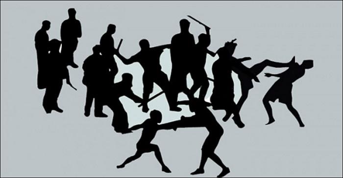30 injured as Habiganj villagers clash