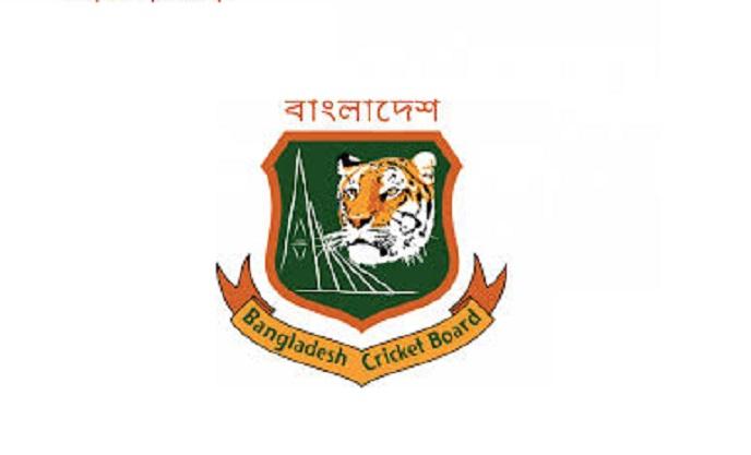 BCB eyes to resume domestic cricket soon