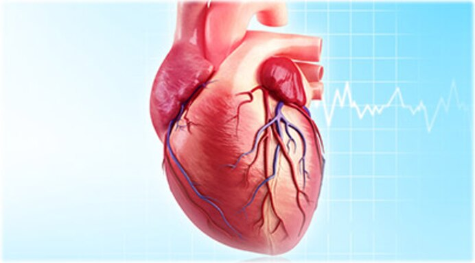 World-class cardiac treatment available in country
