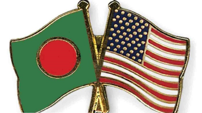 US eyes broader economic ties amid Bangladesh's big push on investment front