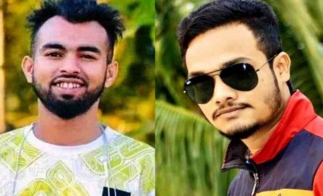 Gang-rape at MC College: Accused Saifur, Arjun on 5-day remand