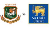 Tigers not touring Sri Lanka right now: BCB president