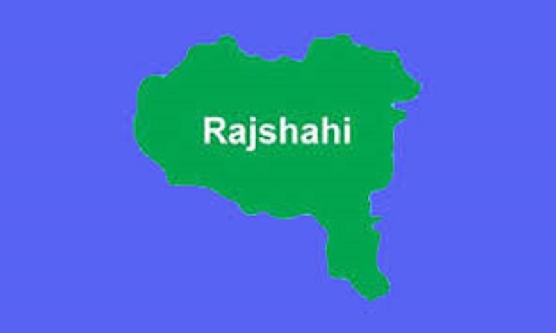 Tea-stall owner stabbed dead in Rajshahi