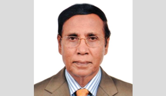 Mahbubul elected audit committee chairman of Al-Arafah Islami Bank