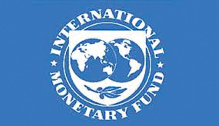 Global economic outlook 'somewhat less dire' than expected: IMF