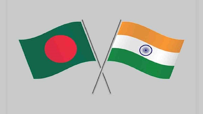 Dhaka-Delhi virtual talks begin