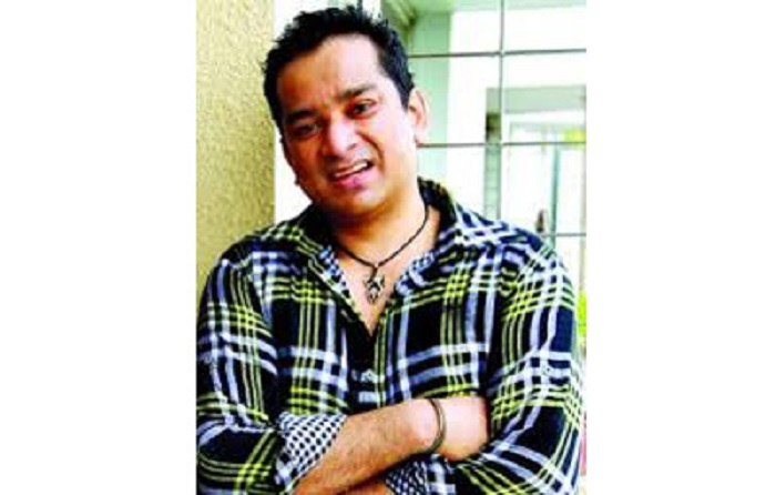 Court again rejects bail plea of music director Emon