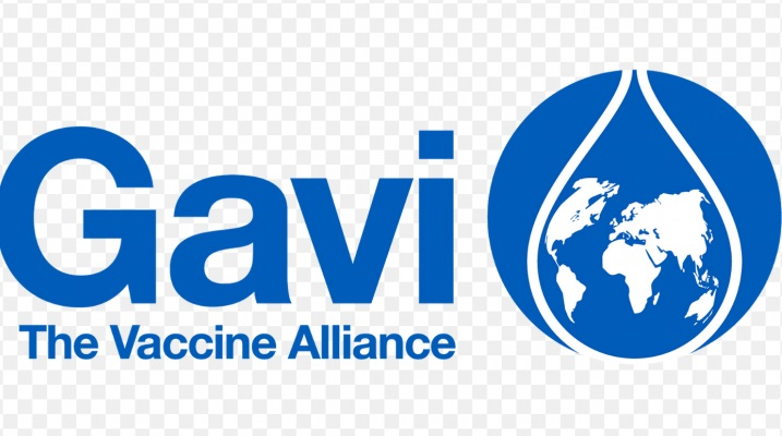 100m extra Covid-19 vaccine doses for poorer countries: Vaccine Alliance