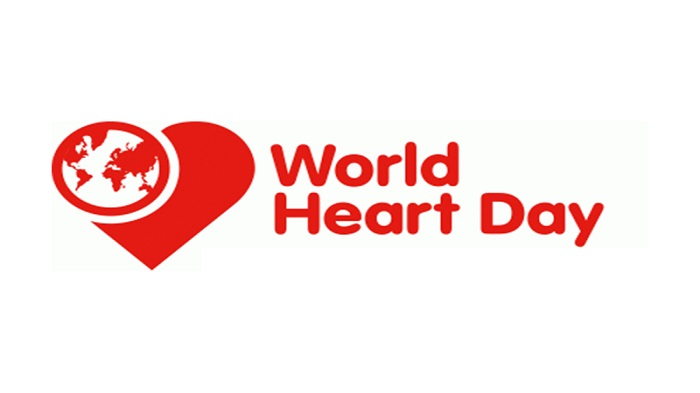 World Heart Day 2020: Don't ignore these 10 warning signs of an unhealthy heart