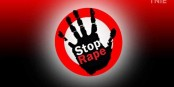 Rape incidents on the rise