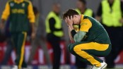 Sports minister dragged into South African cricket crisis