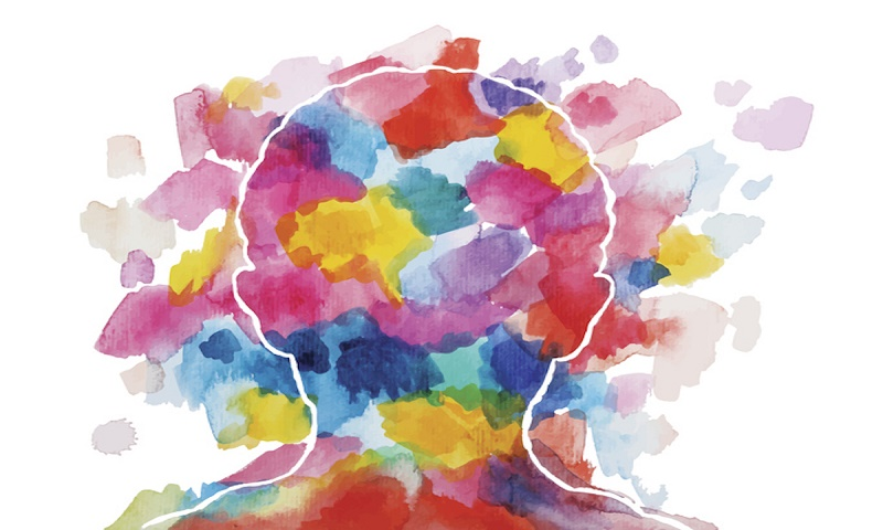 Rise of mental health issues amid COVID-19