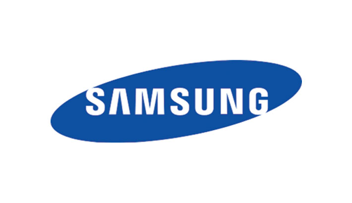Samsung Bangladesh introduces 'free UV sterilisation' facility