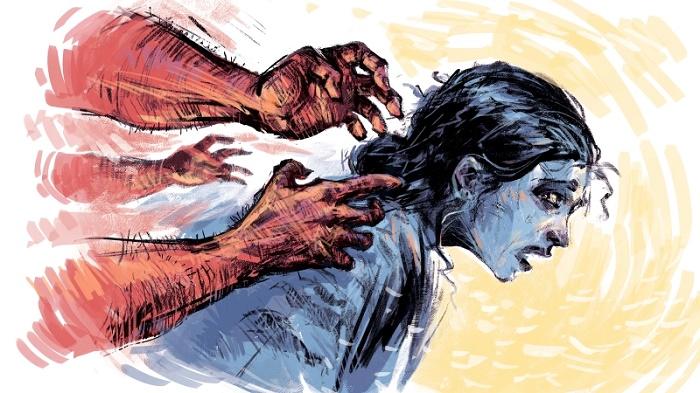 Girl 'raped' in Rajshahi church, priest held