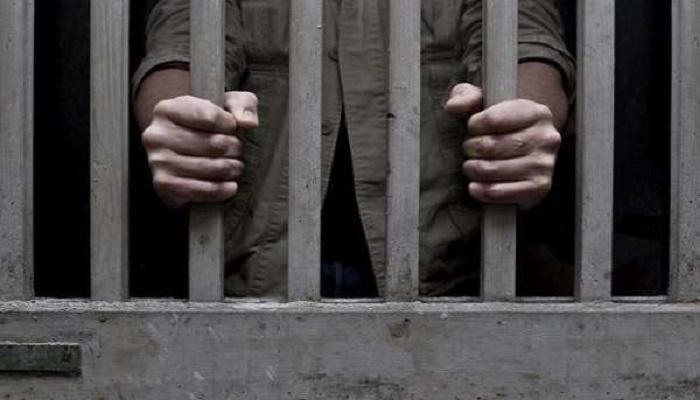 Drug addict youth dies in 'police custody' in city