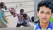 Verdict on Rifat murder case today