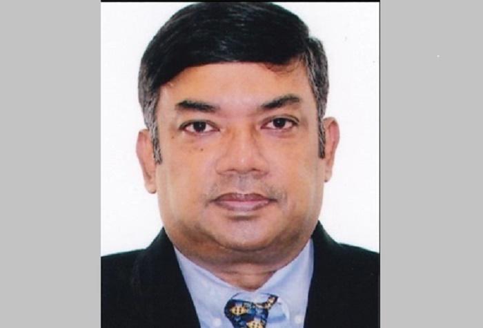BSMMU Associate Prof Dr M Hossain dies of Covid-19
