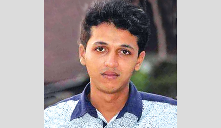 Minni, 5 others to die for Rifat murder